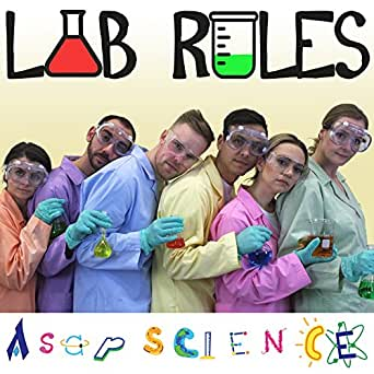 Are the asapscience guys dating rules