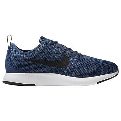 1ed5935e9507 Nike Dualtone Racer (gs) Big Kids 917648-402 Size 4.5