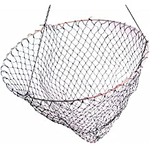 Frabill Bridge/Pier Net, 36-Inch