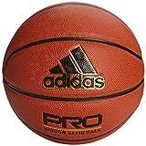 adidas Basketball Ball Men New Pro Basketball NBA Basket Training (7)