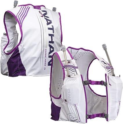 Women/'s Nathan VaporHowe 4L 2.0 Hydration Vest