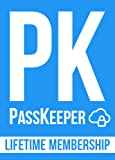 PassKeeper - Password Management Software [Download]