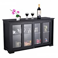 bestseller die beliebtesten artikel in kommoden sideboards. Black Bedroom Furniture Sets. Home Design Ideas
