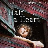 #6: Half a Heart