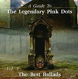 Best Ballads Vol.1