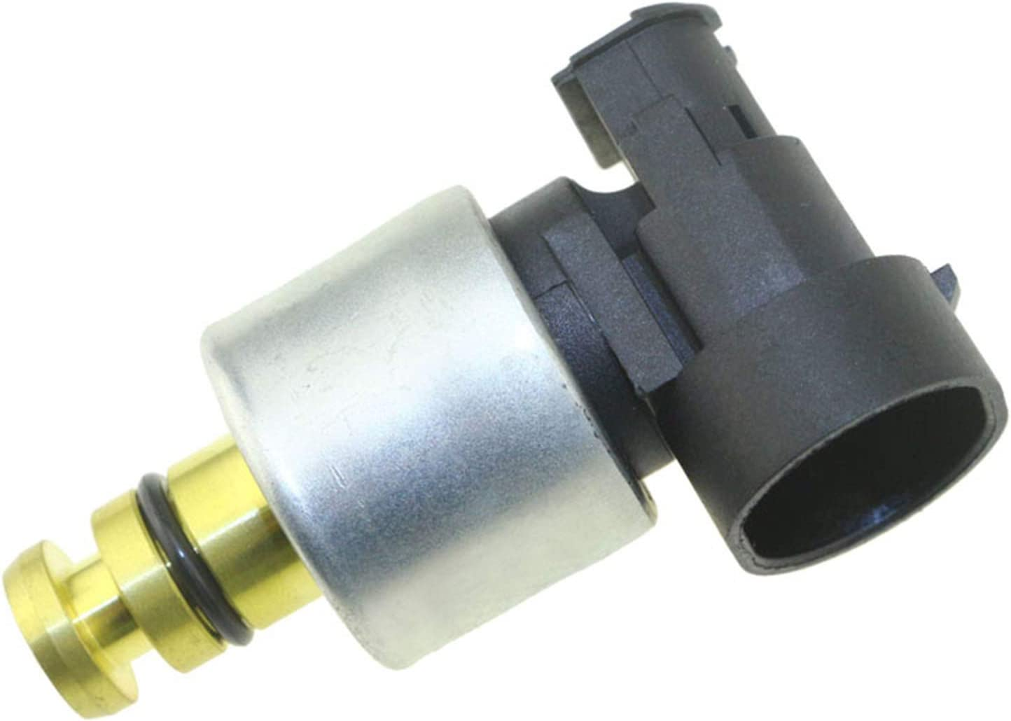 Genuine Mopar Pressure Sensor 56041403AA