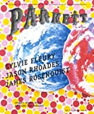 Parkett, Parkett Publishing Staff, 390758208X