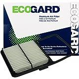ECOGARD XA5698 Premium Engine Air Filter Fits Toyota Prius