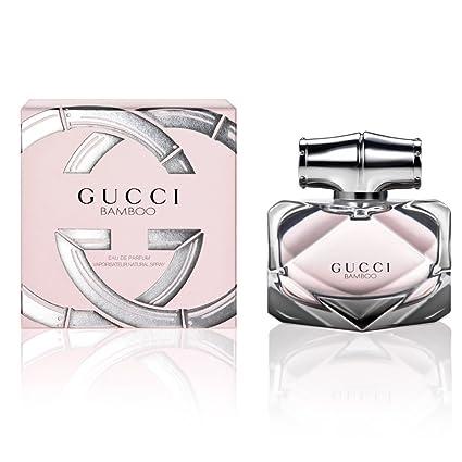 Gucci Bamboo - Agua de perfume 3a7c07f18e2