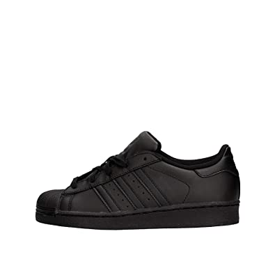 Adidas Superstar C, Zapatillas Unisex Niños: Amazon.es: Zapatos y complementos