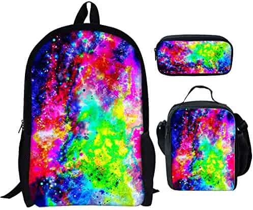 f3a9ec09e22e Shopping Polyester - Greens or Golds - $25 to $50 - Backpacks ...