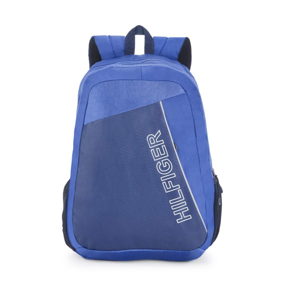 tommy-hilfiger-2356-ltrs-rblue-laptop-backpack