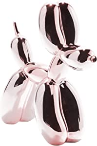 Balloon Dog - Small - Pink