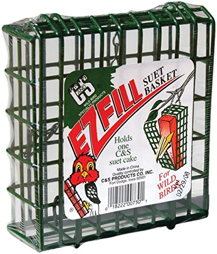 cs-ez-fill-suet-basket
