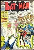 img - for BATMAN #153 book / textbook / text book