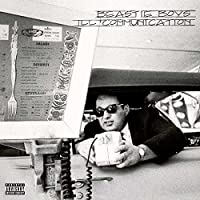 ILL COMMUNICATION (2LP) -