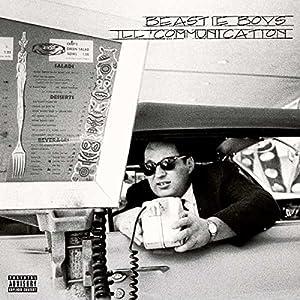 Hip Hop Vinyl 17
