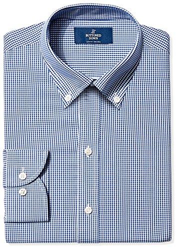 order dress blues - 8