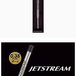 Amazon パーカー ボールペン スリム 油性 ソネット ステンレススチールct 正規輸入品 油性ボールペン 文房具 オフィス用品
