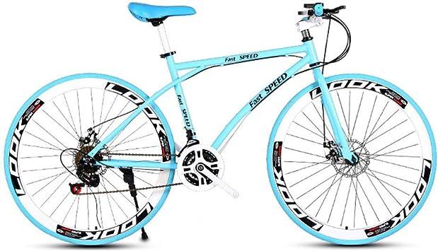 LRHD Las bicicletas de carretera de los hombres y de las mujeres ...