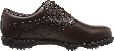 Footjoy Men's Hydrolite 2.0 Golf Shoes