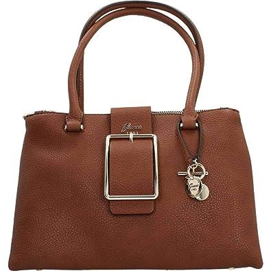 Taschen von GUESS in Braun für Damen