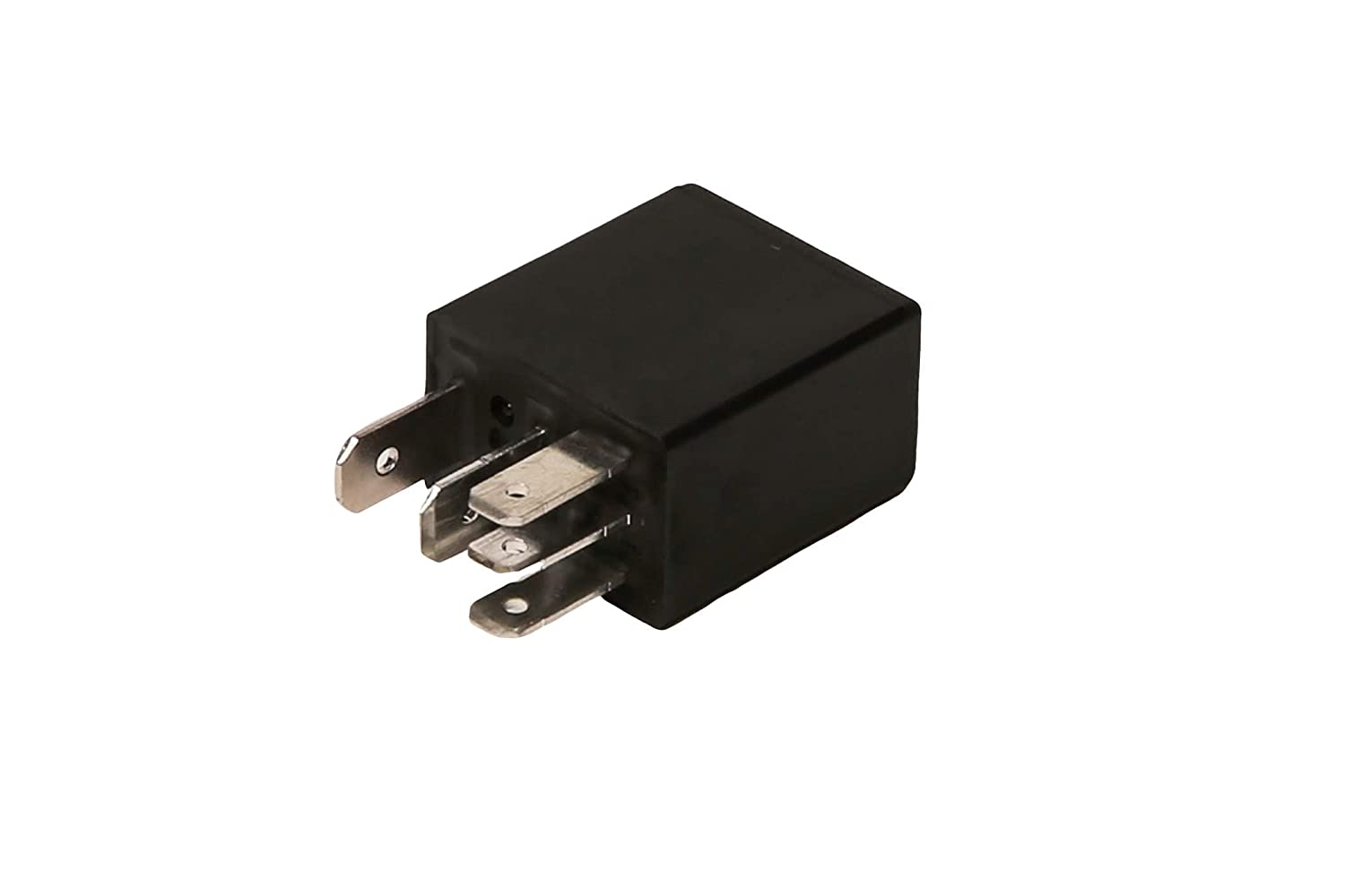 Direct Replacement Relay for Yamaha Part # 5DM-81950-00-00 - Sealed OEM Quality: Industrial & Scientific