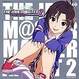 THE IDOLM@STER MASTER ARTIST 02 -FIRST SEASON- 04 KIKUCHI MAKOTO