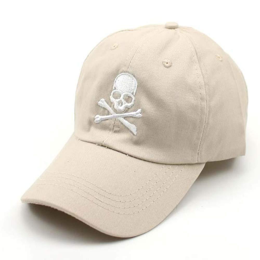 zhuzhuwen Gorra de béisbol Personalidad Sombrero de Hombre Shantou ...