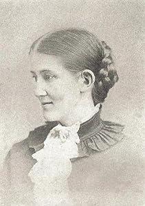 Isabella Alden