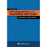 Amazon Best Sellers: Best Bar Examination Test Preparation