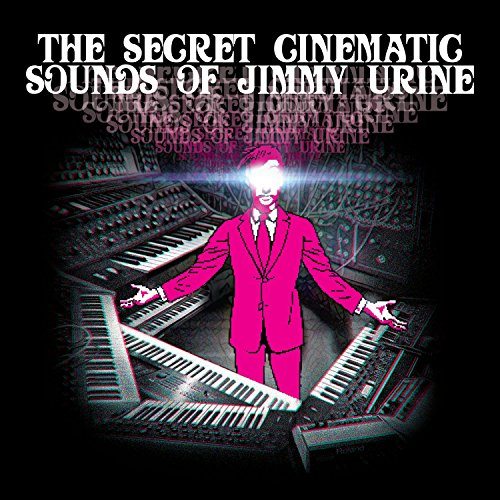 the-secret-cinematic-sounds-of-jimmy-urine