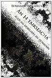An 14 Tairseacha Agus an Deireadh an Domhain, Benjamin Hornfeck, 1495904504