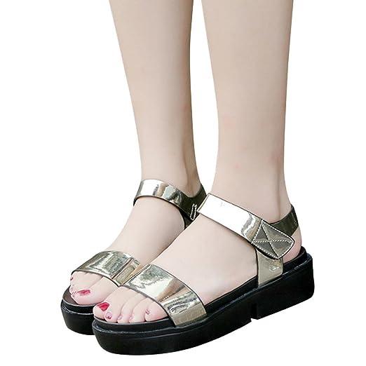 79f0f8065903 Amazon.com  Platform Shoes