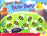 img - for Buzz-Buzz, Busy Bees book / textbook / text book