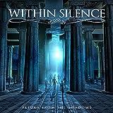 Return From The Shadow (Bonus Track)