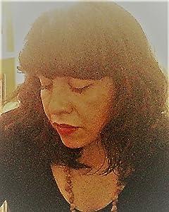Marcela Gutiérrez Bravo