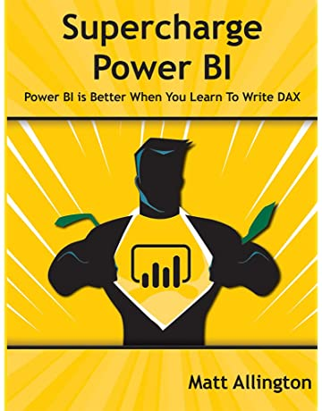 Amazon ca: Business - Software: Books: Business Intelligence