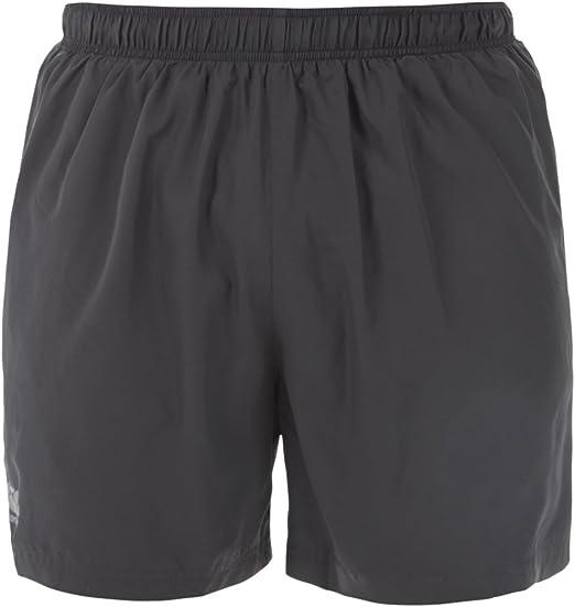 TALLA S. Canterbury Vapodri Wvn - Pantalones Cortos para Hombre