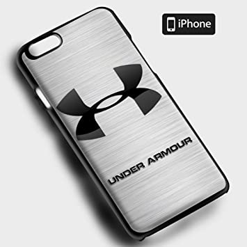 under armour iphone 6 case. get new under armour logo fit for iphone 6 case iphone u