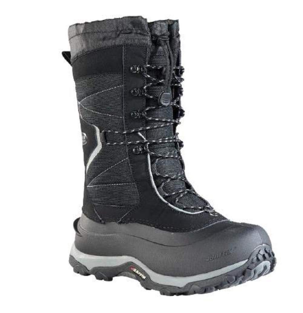 Baffin INC lite-m009–12 Sequoia Ultralite Serie Stiefel