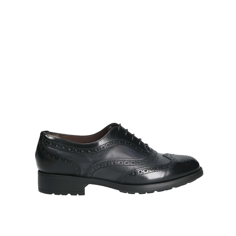 Maritan 140317 Zapatos Casual Mujeres 35 EU|Negro
