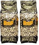 #7: Kirkland Signature In Shell Pistachios, 2 Pack (3 Pound)