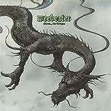 Jason...the Dragon (Vinyl)