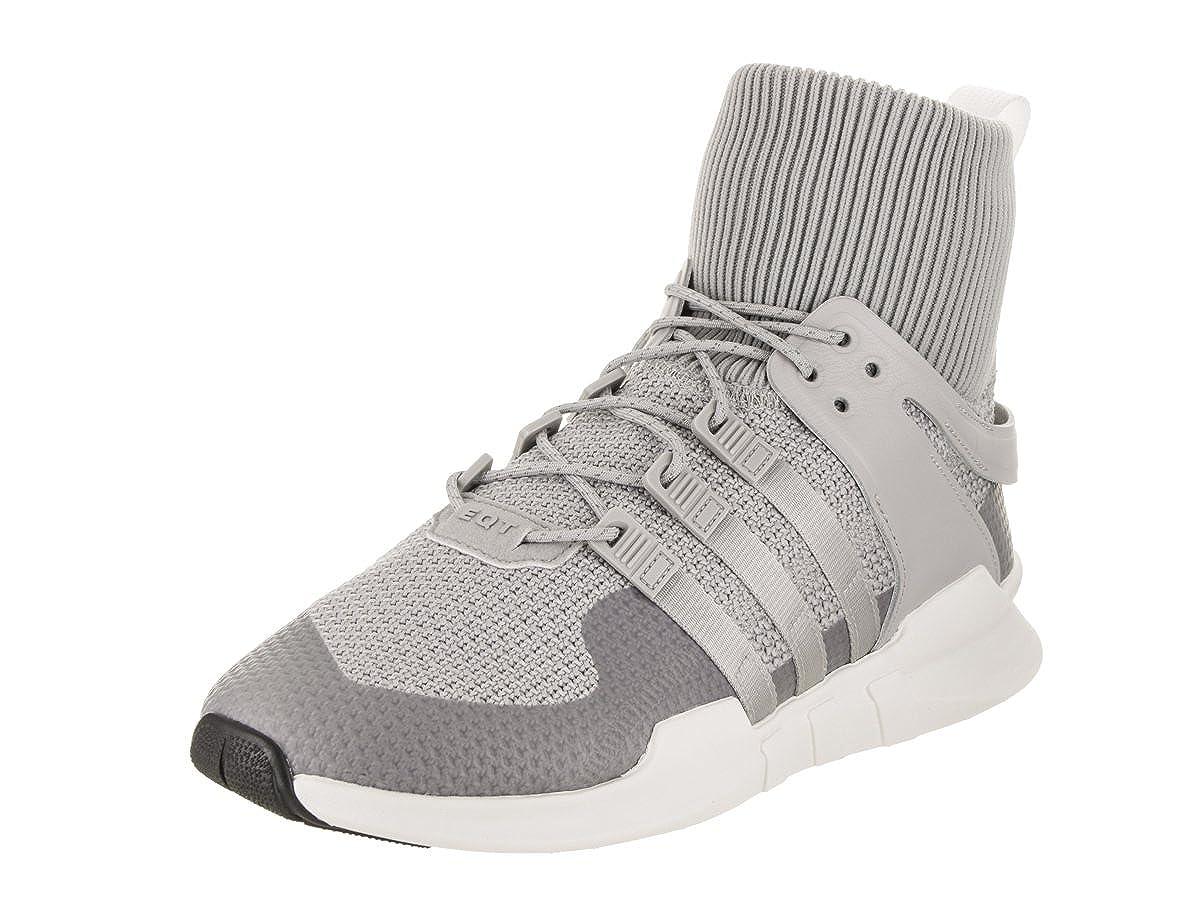 san francisco 30a88 a5705 Adidas Men's EQT Support Adv Winter Running Shoe: Amazon.co ...