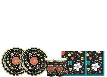 Irpot Kit - A Party Fiesta de cumpleaños del Día de los ...