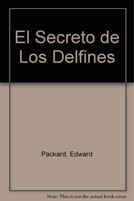 Download El Secreto de Los Delfines (Spanish Edition) pdf epub