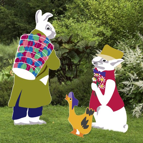 outdoor-nativity-store-traveling-rabbits-easter-yard-sign-set