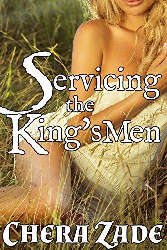 erotica Kings of