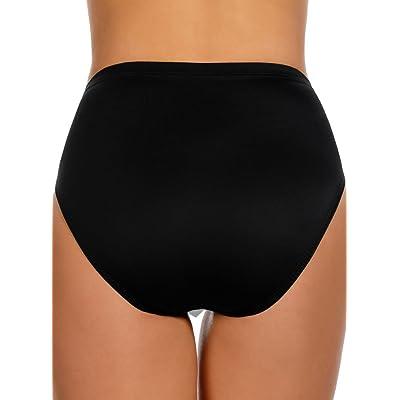 Mirabelle 8lim Body Shaper Slimming Corset (Top & Bottom) Skin/ Black Colour